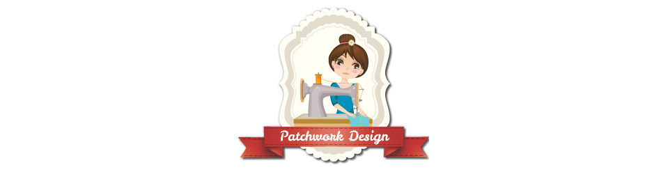 Patchwork Design