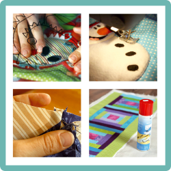 Online patchwork tanfolyamok