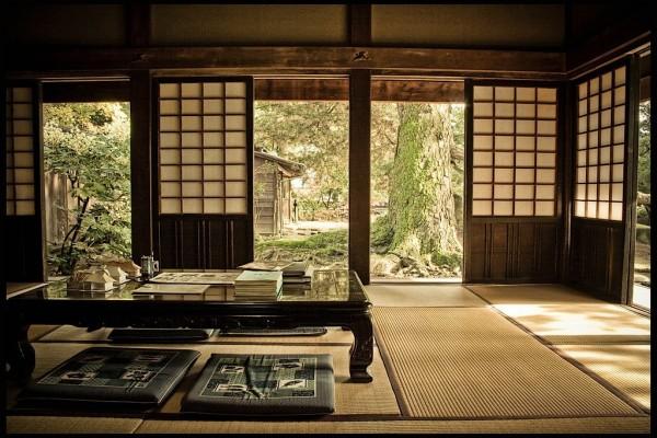 httpwww.amenagementdesign.comwp-contentuploads201406style-tradionnel-japonais