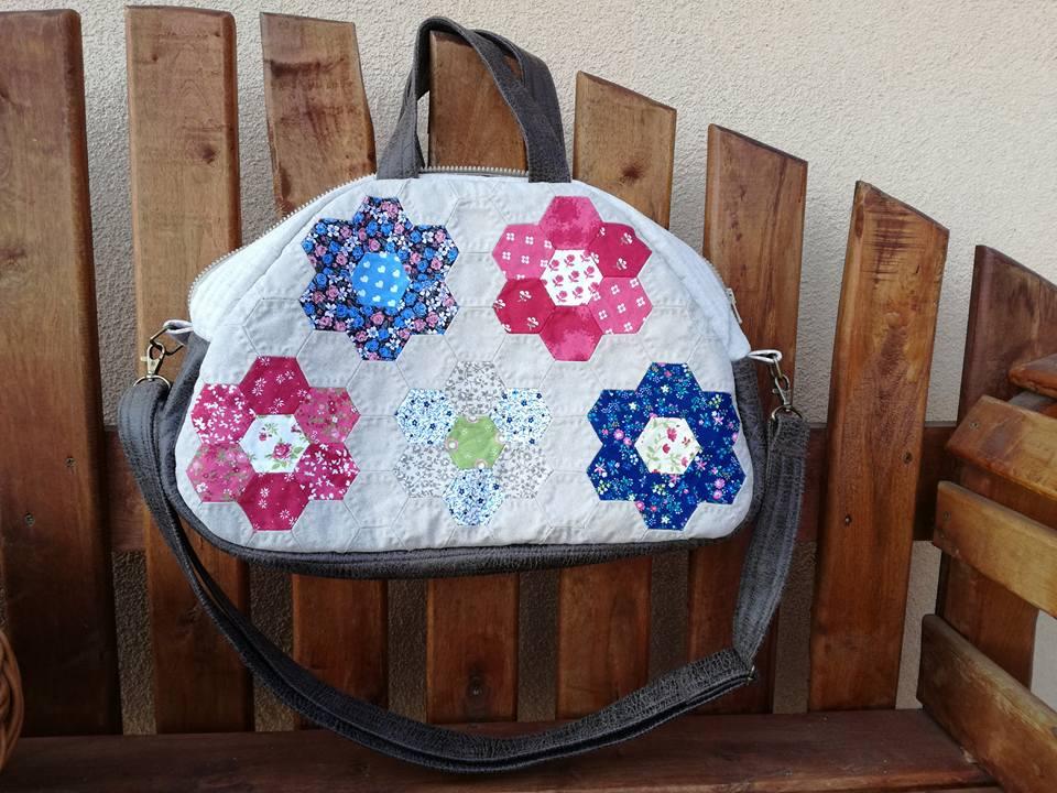 Csörgő Marianna_nagymama táska