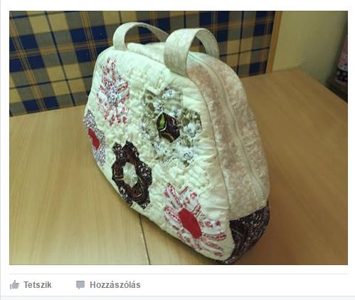 Schneider Valéria_ nagymama táska