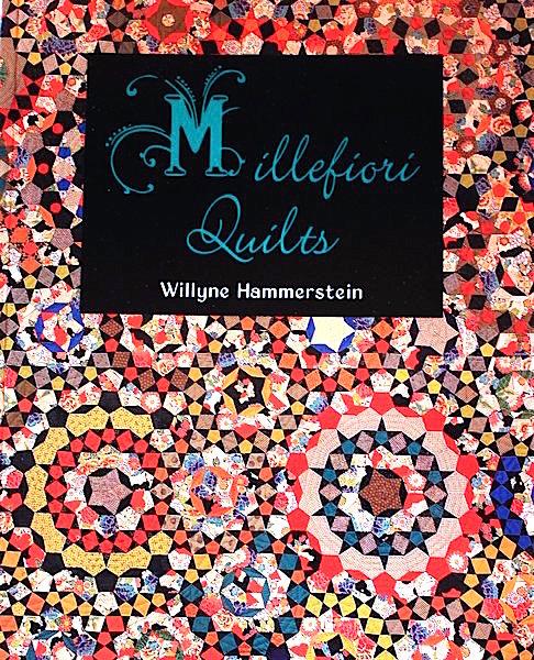 millefiori_quilts_book